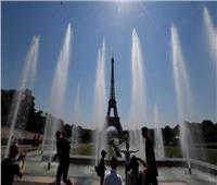 مع بداية الصيف| فرنسا تشهد ارتفاع كبير في درجات الحرارة