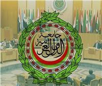 تأجيل اجتماع وزراء الخارجية العرب بشأن ليبيا للثلاثاء المقبل