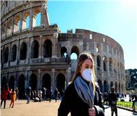 «10 أيام تكفي» .. إيطاليا تدرس «توصية» مدة عزل مرضى كورونا