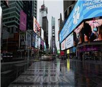 إهمال مرضى كورونا يدق ناقوس الخطر في نيويورك