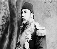 سجين أمريكى رئيسًا لأركان جيش الخديو إسماعيل!