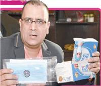 د.محمد البرماوى|توفير المستلزمات الطبية بسعر الإنتاج لمواجهة كورونا