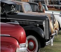 انطلاق أكبر متحف دائم للسيارات الكلاسيكية في الشرق الأوسط خلال أيام