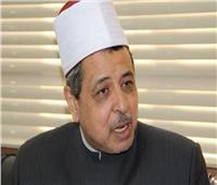 الشيخ علي خليل: غرفة عمليات لمتابعة أعمال امتحانات الثانوية الأزهرية