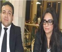 أقباط من اجل الوطن : ندعم الرئيس والجيش في اي لحماية الأمن القومي المصري