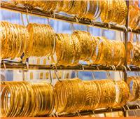 أسعار الذهب في مصر تسجل أعلى رقم تاريخي محليآ.. والجرام يقفز 5 جنيهات