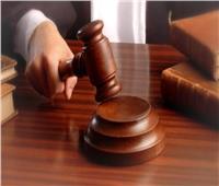 السجن 5 سنوات لـ 4 متهمين بخلية حلوان الإرهابية