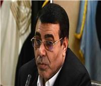 الاتحاد الدولي للغزل والنسيج: ندعم مصر في مواقفها بشأن الأزمة الليبية