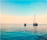 """إعادة السروح لصيادي """"فلايك الأوت بورد"""" لمدة أسبوعين جنوب البحر الأحمر"""