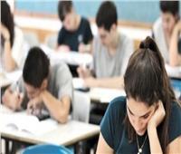امتحانات الثانوية العامة| 11 نصيحة لزيادة التركيز عند الطلاب