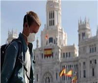 إسبانيا| 125 حالة كورونا جديدة ووفاة واحدة خلال الـ 24 ساعة الماضية