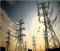 الكهرباء: ١.٣ مليار جنيه حجم إنجازات القطاع فى سوهاج
