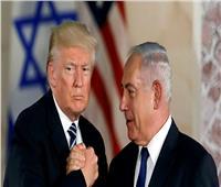 الرئاسة الفلسطينية: خطة الضم «لن تمر».. ومشاريع ترامب ونتنياهو لن تُقبل تحت أي ظرف