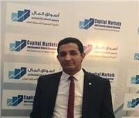 خبير اقتصادي: مصر من الدول التي تشهد تحولات بارزة في مجال الطاقة المتجددة