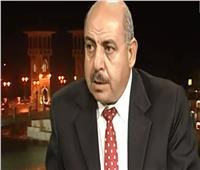 علي عبد النبي: محطة الضبعة هي أضخم مشروع في تاريخ مصر