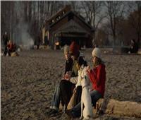 فيديو.. «تيك توك» يحصل على 16 مليون مشاهدة بسبب «جثة»