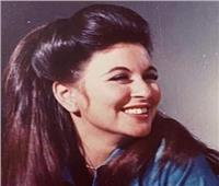 في ذكرى وفاتها.. «السندريلا» تتصدر الترند بسبب تقديمها لحفل «العندليب»