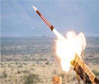 التحالف العربي يدمر صاروخا باليستيا أطلقه الحوثيون باتجاه الرياض