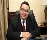 البورصة تدشن جائزة «محسن عادل للثقافة المالية»