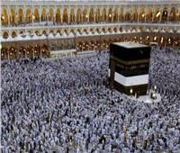 فيديو  الأزهر: نقدر قرار السعودية الصائب بشأن الحج