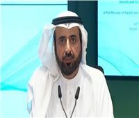 وزير الصحة السعودي يوضح شروط قبول الحجاج هذا العام