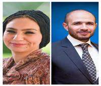 رفع حالة الطوارئ بجامعة مصر للعلوم والتكنولوجيا استعداداً لامتحانات نهاية العام الدراسي