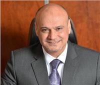 خالد ميري يعلن موعد التقدم للجنةقيد المشتغلين بنقابة الصحفيين