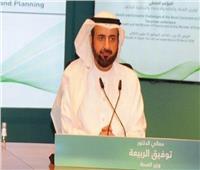 فيديو| الصحة السعودية: حجر منزلي 14 يومًا للمشاركين بموسم الحج عقب انتهاء المناسك