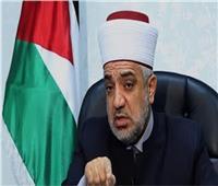 «أوقاف الأردن» تثمن قرار إقامة الحج بأعداد محدودة