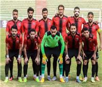 نادي مصر يخطر اتحاد الكرة بإجراء المسحات للاعبيه.. «مستند»
