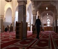 الحكومة: فتح المساجد ودور العبادة من السبت 27 يونيو
