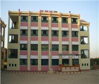 إنشاء ١٢٨ مدرسة جديدة بالشرقية بتكلفة ١١.٤ مليار جنيه