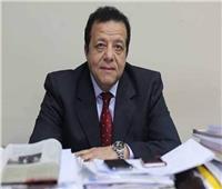 «مسافرون للسياحة» تطرح رسائل إيجابية حول عودة السياحة لمصر قريباً