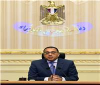 مصادر: إعطاء صلاحيات لكل وزير بشأن عمل الموظفين الحكوميين