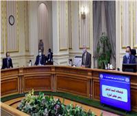 أول تعليق من رئيس الوزراء على قرار السعودية بشأن الحج