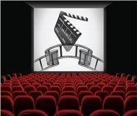 عودة السينمات.. تعرف على شروط الدخول ومواعيد الحفلات