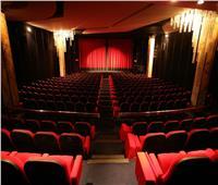 عودة دور العرض| تعرف على توقعات الحضور.. وعقوبة السينما المُخالفة