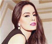 رد فعل شريهان على تدهور صحة رجاء الجداوي
