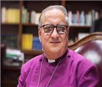 الكنيسة الأسقفية تضع ترتيبات لإعادة فتح الكنائس