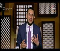 بالفيديو.. رمضان عبدالمعز: إقامة شعائر الحج هذا العام بشرة خير