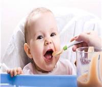 طبيبة أطفال تجيب على أهم أسئلة حول تغذية حديثي الولادة
