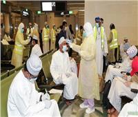 الأربعاء..عمان تعيد فتح المراكز التجارية والأنشطة التجارية والصناعية