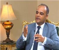 فيديو| متحدث «الوزراء»: لن نتردد في إعادة فرض قيود حال حدوث مشاكل