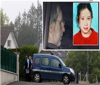 بعد 17 عامًا.. الأمن الفرنسي يسعى لحل لغز مقتل طفلة