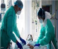 الصحة: تسجيل 1332 حالة إيجابية جديدة لفيروس كورونا.. و 87 حالة وفاة