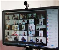 """110 إعلاميين يشاركون في ورشة اتحاد وكالات أنباء دول """"التعاون الإسلامي"""" لمكافحة الشائعات"""