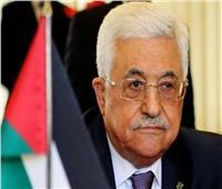 اليوم.. «عباس» يخاطب البرلمان العربي حول آخر مستجدات القضية الفلسطينية
