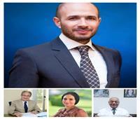 جامعة مصر للعلوم والتكنولوجيا تستعد لامتحانات نهاية العام الدراسي