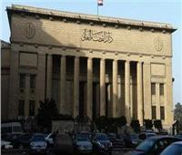 تأجيل محاكمة «أمينة عهدة» بنقابة الأطباء بتهمة الاختلاس لـ 24 أغسطس