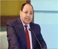 وزير المالية: لا ضرائب جديدة على المستهلكين في السلع المباعة إلكترونيًا
